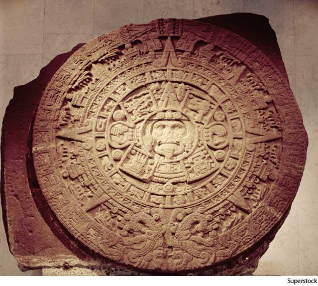 Classical Nahuatl lesson: Greetings - YouTube