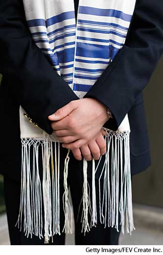 Httpwww Overlordsofchaos Comhtmlorigin Of The Word Jew Html: American Heritage Dictionary Entry: Tzitzit